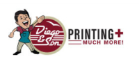 Diego & Son Printing