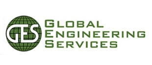 Global Engineering Services