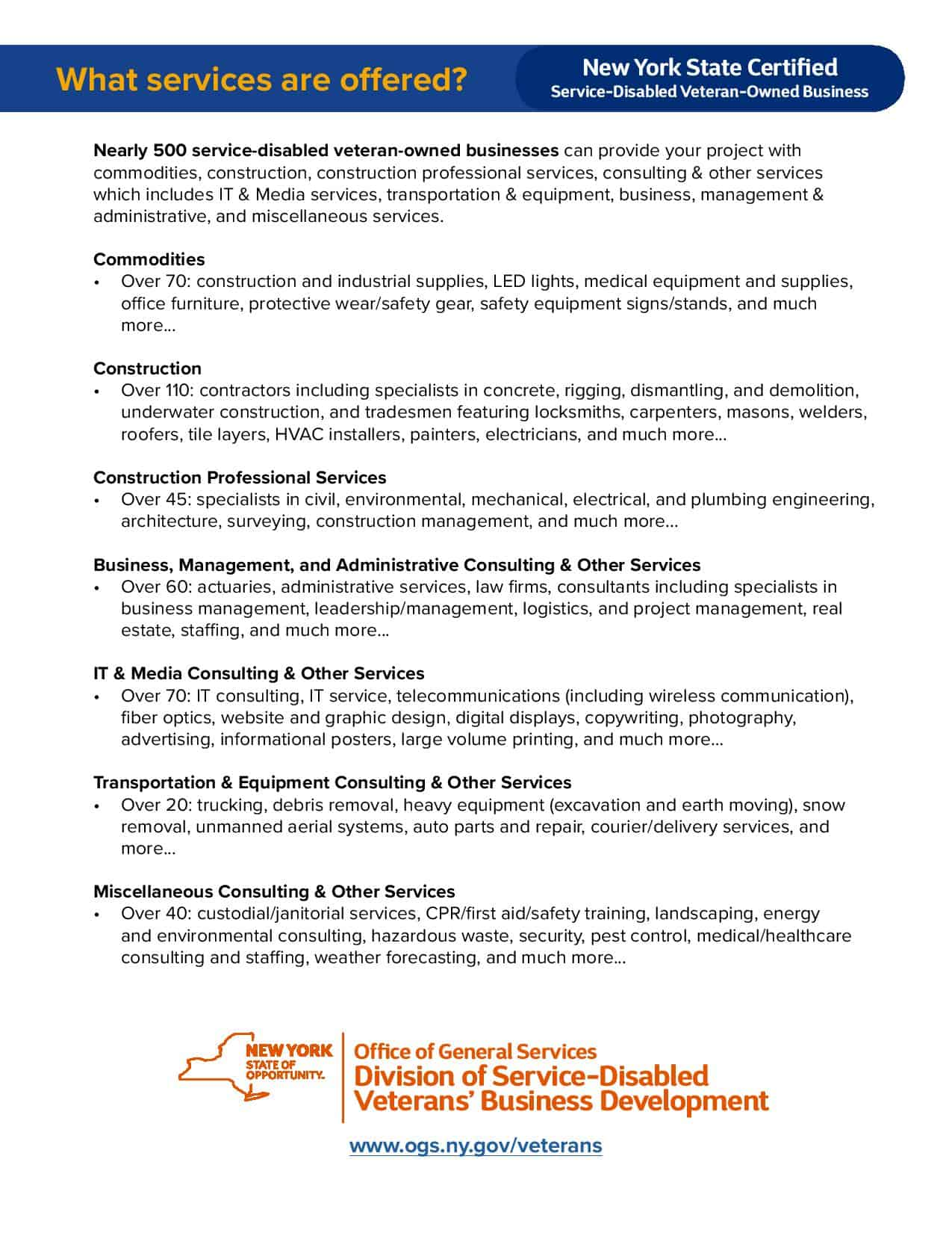 SDVOB_Handout-page-002 | Veterans In Business Network
