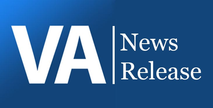 VA increases contracting with service-disabled and veteran