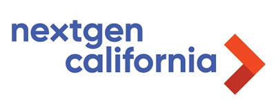 Nextgen California